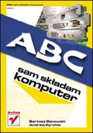 ABC sam składam komputer