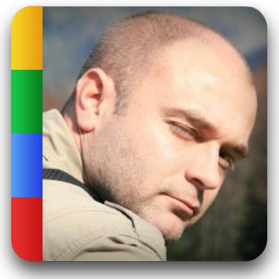 MyGoogle+Avatar1