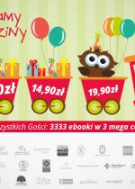 urodziny_ebp_box_720x500