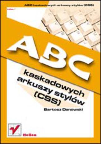ABC kaskadowych arkuszy stylów (CSS)