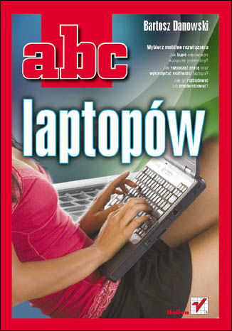 ABC laptopów