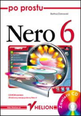 Po prostu Nero 6