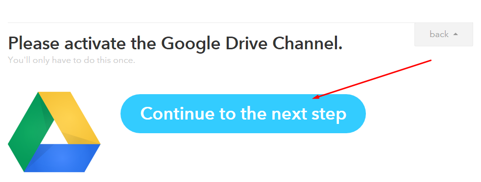 Synchronizacja ebookpoint.pl z Google Drive, OneDrive oraz Box - krok 10