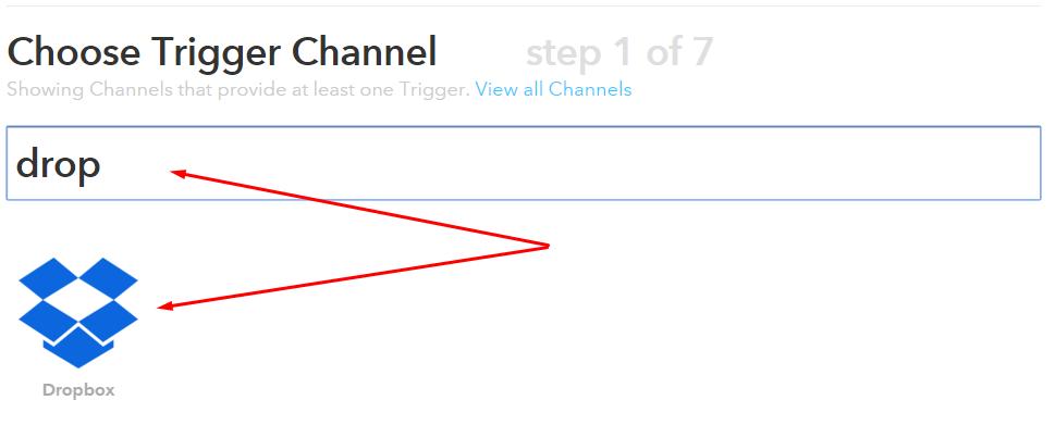 Synchronizacja ebookpoint.pl z Google Drive, OneDrive oraz Box - krok 2