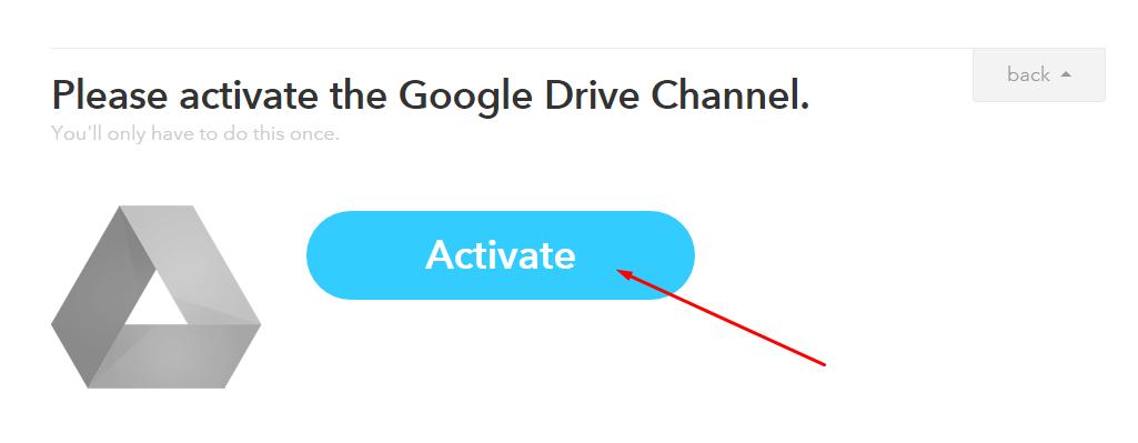 Synchronizacja ebookpoint.pl z Google Drive, OneDrive oraz Box - krok 7